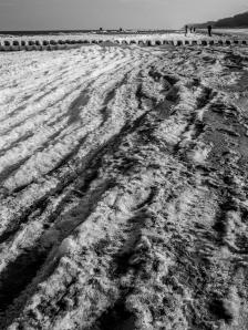 Usedom-33